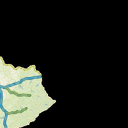 Kentucky Flood Hazard Portal on portsmouth kentucky, large map of kentucky, dayton kentucky, clarksville kentucky, nashville kentucky, knoxville kentucky, cincinnati kentucky,