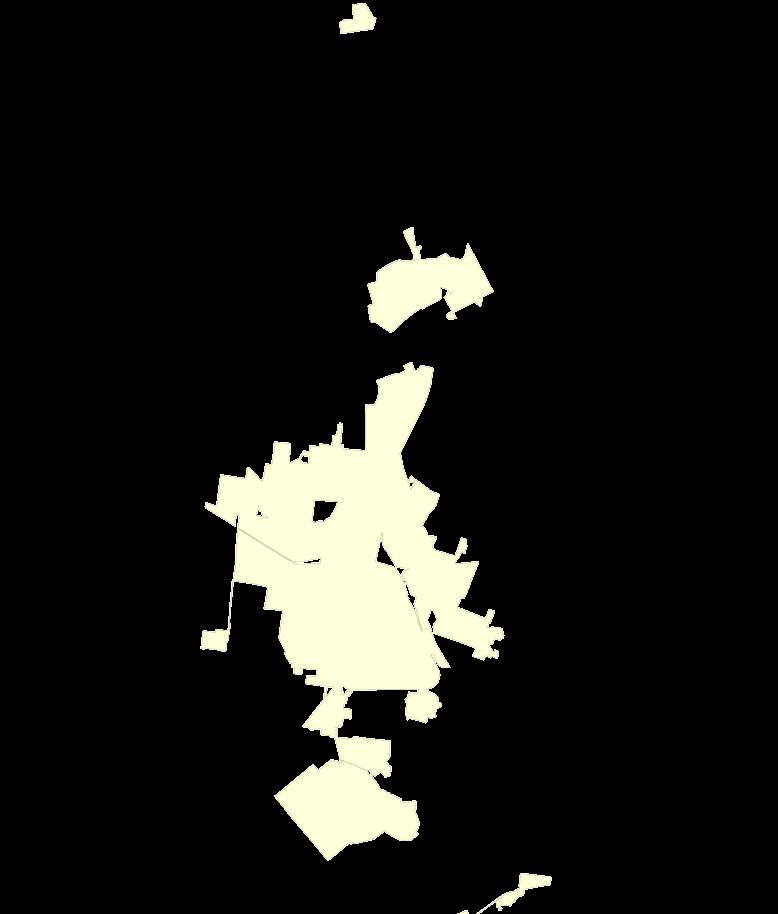 ArcGIS - Kentucky Incorporated Cities on kentucky precipitation map, kentucky time zone map, kentucky highways map, kentucky golf map, georgia land map, kentucky forests map, kentucky temperatures, kentucky capitol map, arizona land map, kentucky airports map, kentucky lakes map, kentucky life, maryland land map, ky road map, kentucky county map, kentucky park map, south carolina land map, oklahoma land map, florida land map,